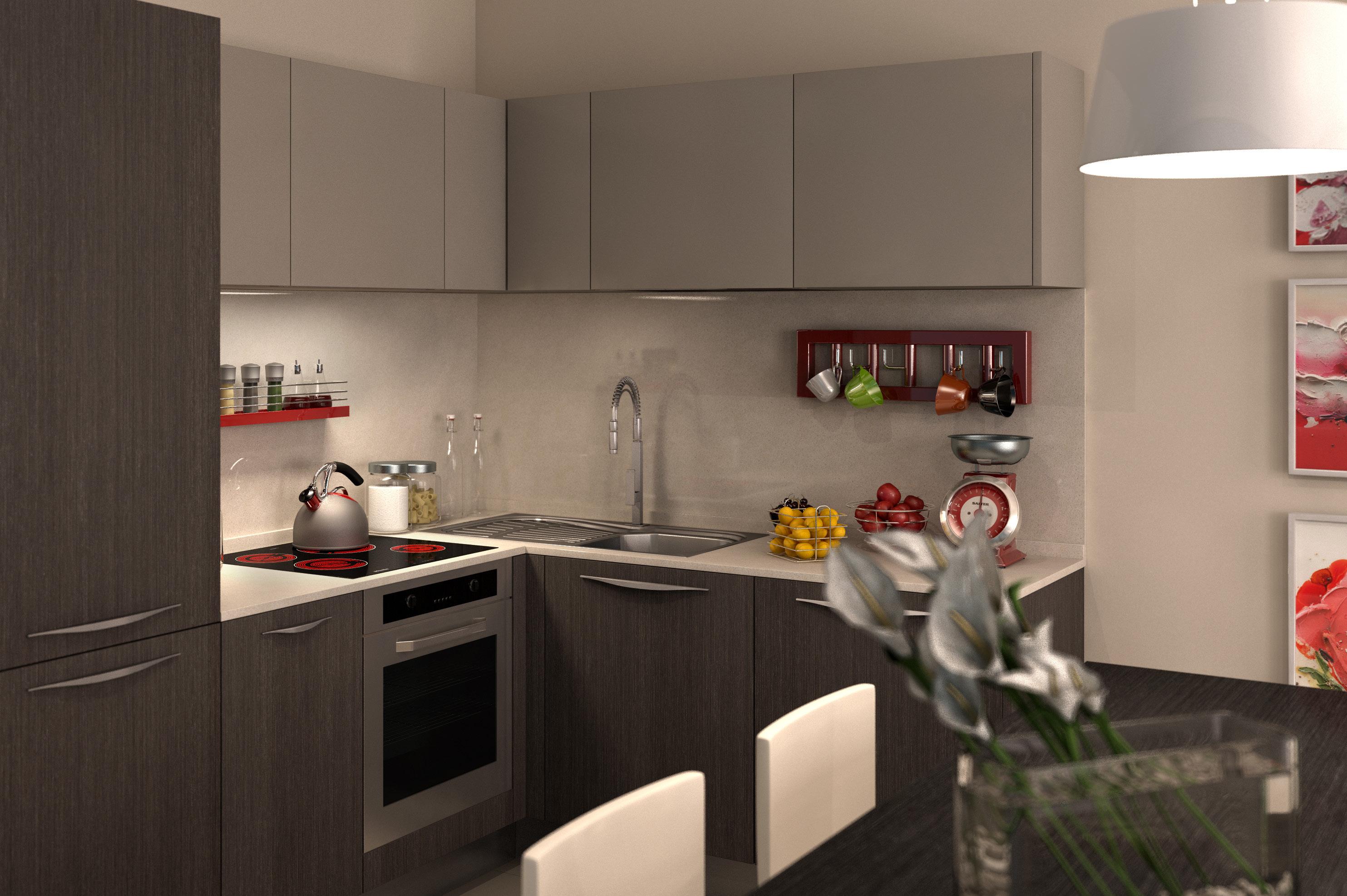 Scic cucine parma confortevole soggiorno nella casa - Cucine scic prezzi ...