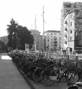 stazione_bici